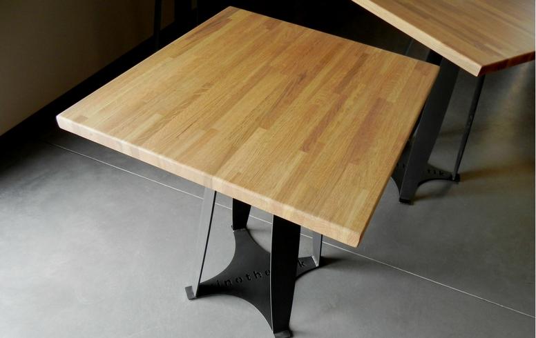 mobilier sur mesure sg concept. Black Bedroom Furniture Sets. Home Design Ideas