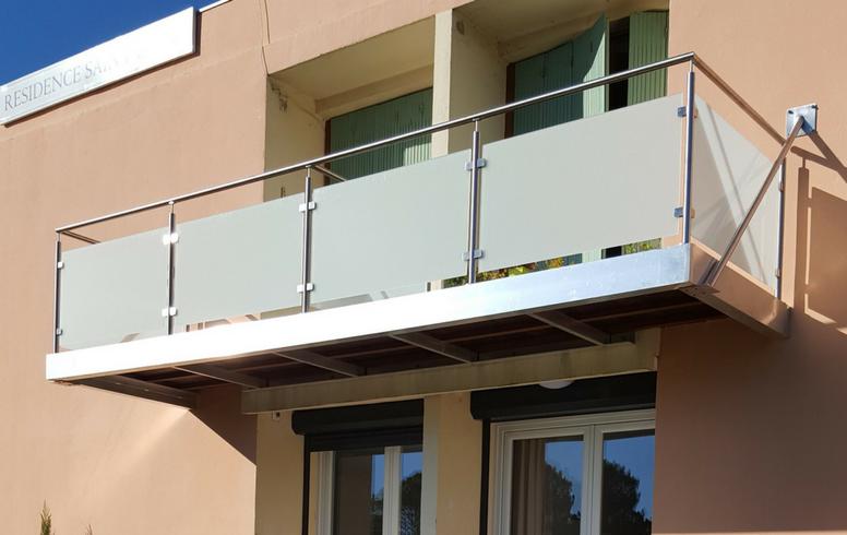 Installation De Terrasses Dans La Drome Et En Ardeche Sg Concept